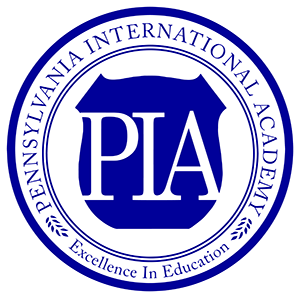 Pennsylvania International Academy